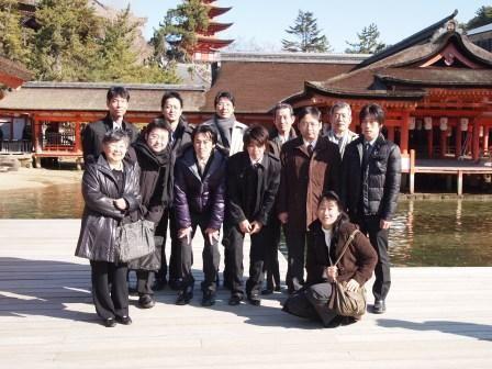 20120108miyajima01