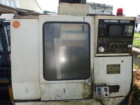 20120808machining