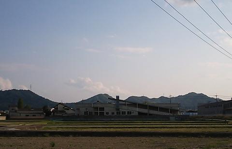 20130504koujyouuragawa
