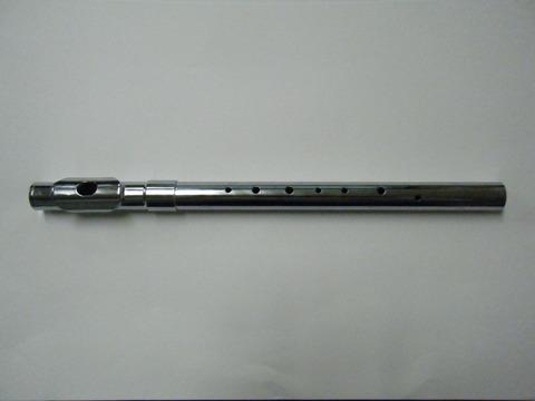 20120725furu-to