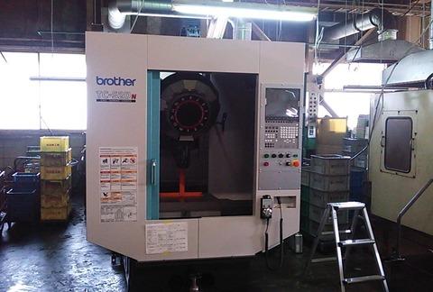 20130603machining