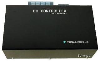 20120725controller