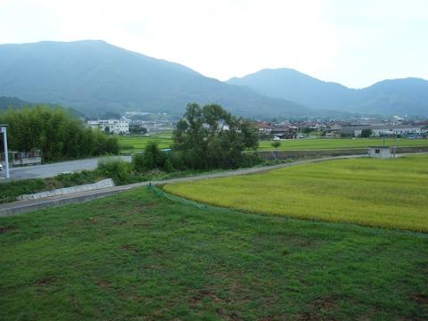 20120810yayuminokaisha01