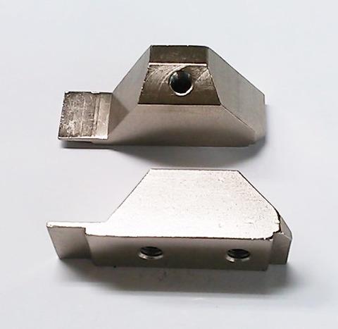 20130917マシニング加工製品